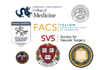 collage-of-qualifications